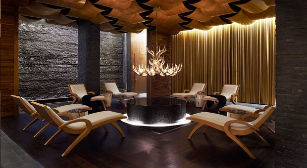 Top Quality Massage Services In Seoul
